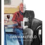 Dan Wakefield