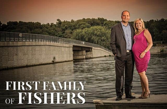 FirstFamilyOfFishers1