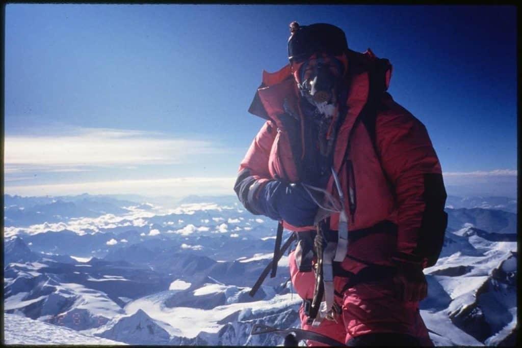 david-summit