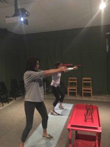 shooting-practice1