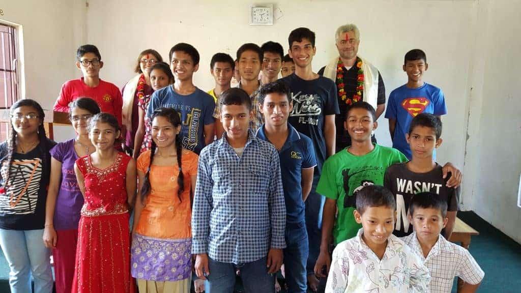 YETI Orphanage 1 e1485882523314 1024x576 1