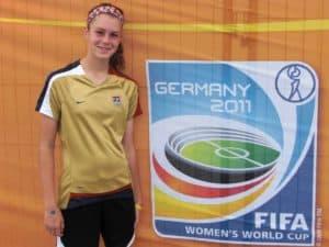 FIFA Germany 2011